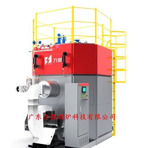 节能环保电蒸汽发生器售后 电蒸汽发生器 广东力聚