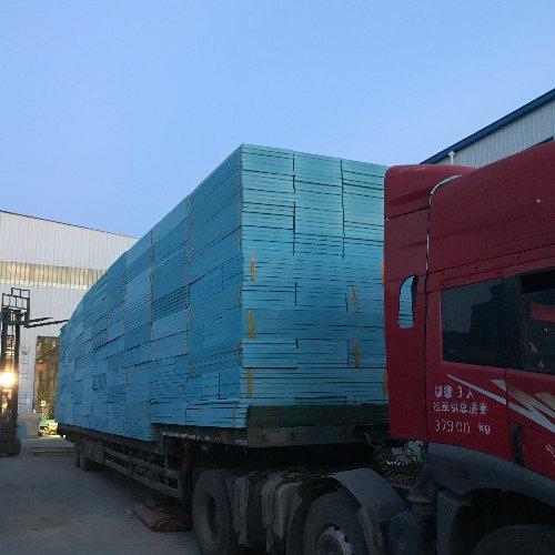 三明市阻燃挤塑板联系销售电话 漳州市阻燃挤塑板厂 暖空间挤塑板
