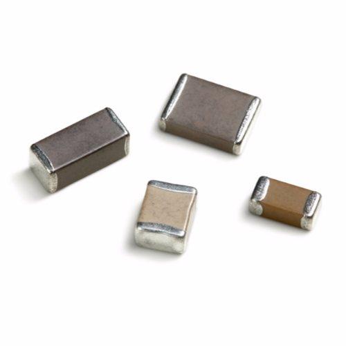 固态电容贴片陶瓷电容耐压 高精度陶瓷电容封装 风华高科