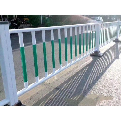 交通护栏配件 巨煜金属 交通护栏哪家好