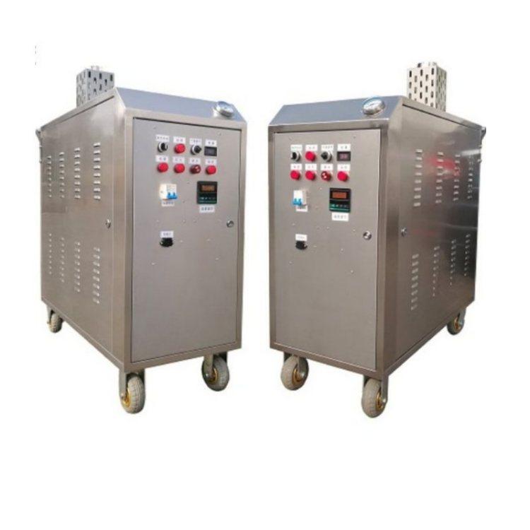 高压蒸汽洗车机蒸汽洗车机批发 蒸汽洗车机图片