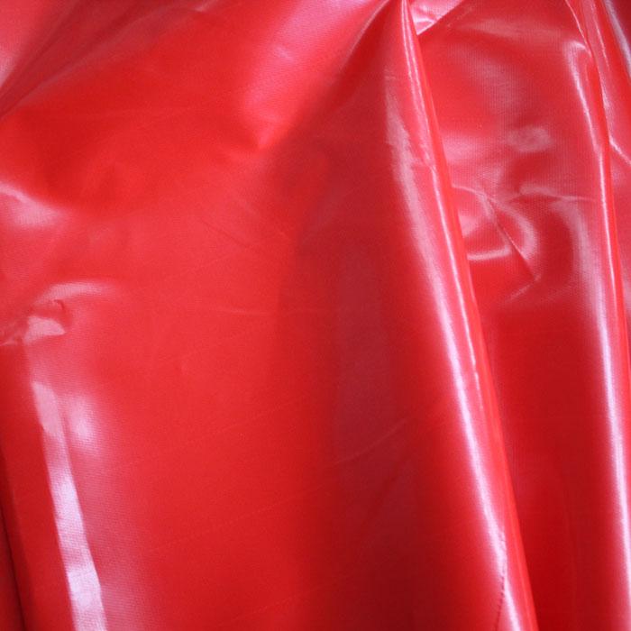 加厚耐磨篷布加工 防雨篷布加工 南韩篷布直销 鲁耐
