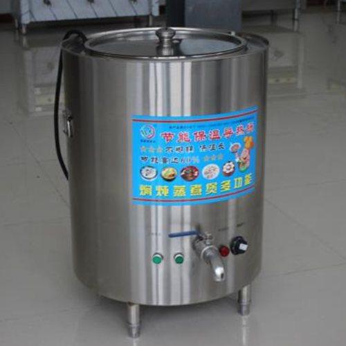 商用煮面锅 商用商用煮面锅批发 商用商用煮面锅定做 科瑞特