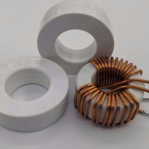 浙江铁硅二代销售 铁硅二代 铁硅二代代理 KEDA