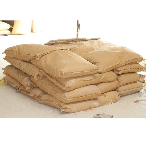 求购增粘树脂粉生产 群林 专业增粘树脂粉批发
