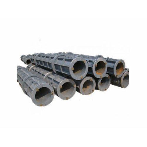 全汇 优质井管机销售 优质井管机采购 井管机视频