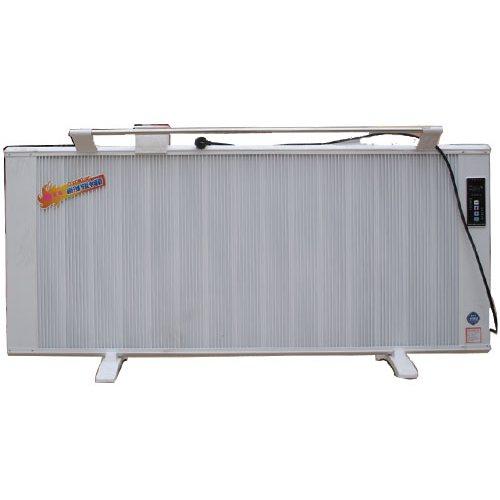 远红外卧式碳纤维电暖器定做 写字间卧式碳纤维电暖器怎么样 冀暖