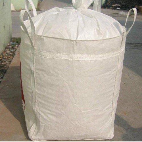 贵州吨包袋设计 氧化铝吨包袋现货供应 同舟包装 贵州吨包袋加工