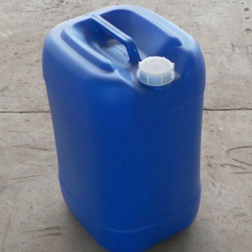 天津硅油乳液生产厂商 天津硅油乳液供应商 双吉兴