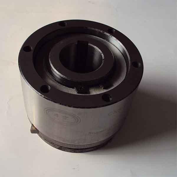 永进离合器 棘轮式CKSC型双向超越离合器