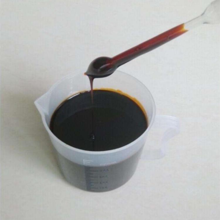 优质饲料糖蜜发酵液
