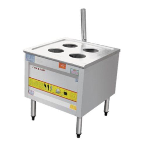 饭店专用煮面炉品牌 鑫兴奥 面馆专用煮面炉品牌