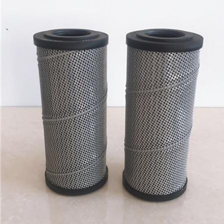 【浩林】液压油滤油器滤芯 国标液压油滤芯厂家批发