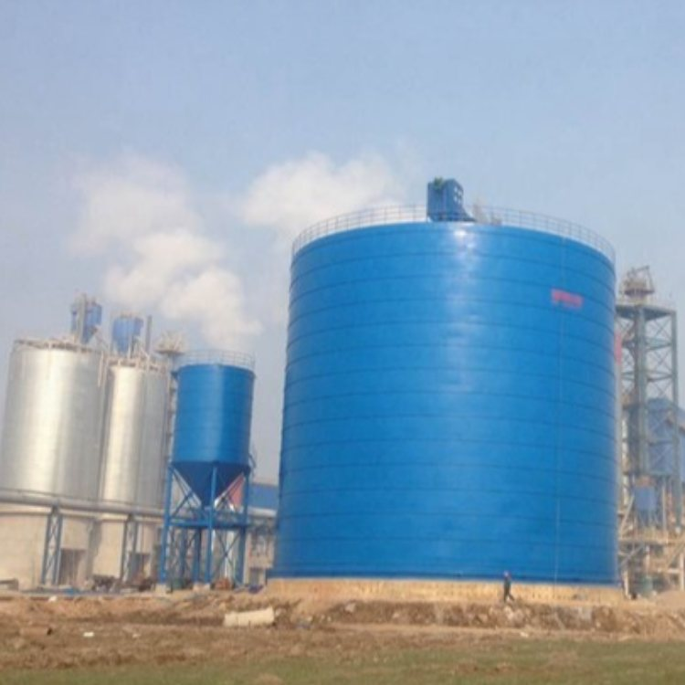 正阳 大型水泥储存罐批发 大型水泥储存罐订做