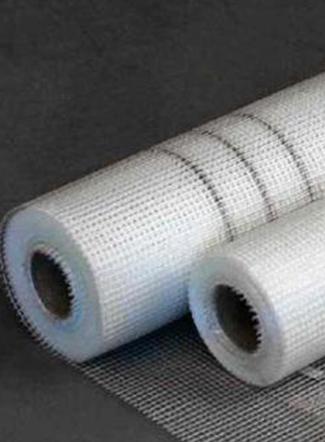 建筑保温材料 供应保温材料 看完这家再做决定