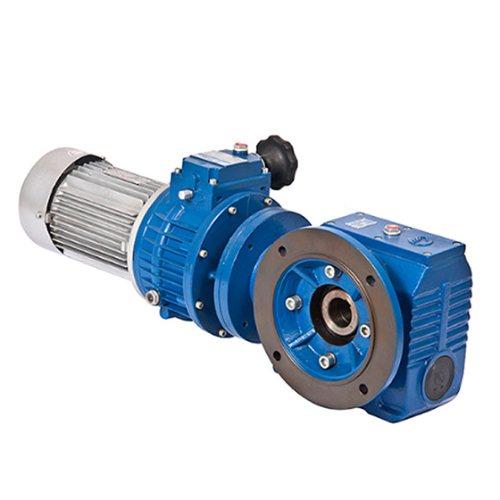 摩擦式JWB无级变速机订购 摩擦式JWB无级变速机质量好 MNPEAR