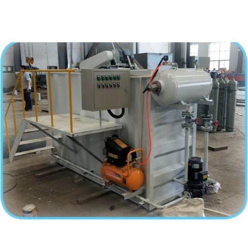 地埋式污水处理设备质量好 天一 餐饮污水处理设备型号