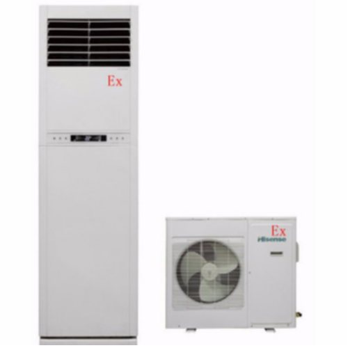 特种空调收费 创展机电 专业特种空调公司 专业特种空调