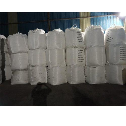 低温高效除雪剂采购 宝源融雪剂 复合环保型除雪剂