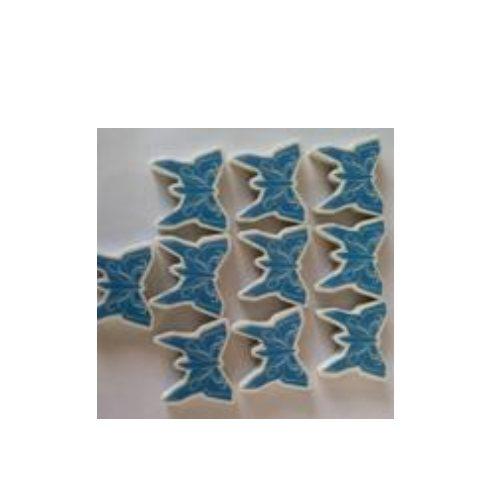创意橡皮擦生产 湖北创彩文化用品 印章橡皮擦定制