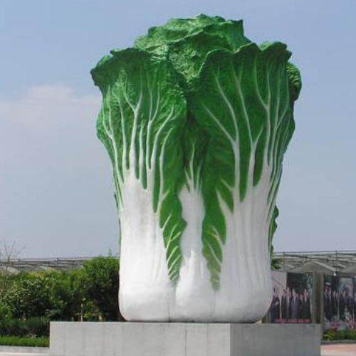 山木景观 临朐主题雕塑制作 供应主题雕塑图片
