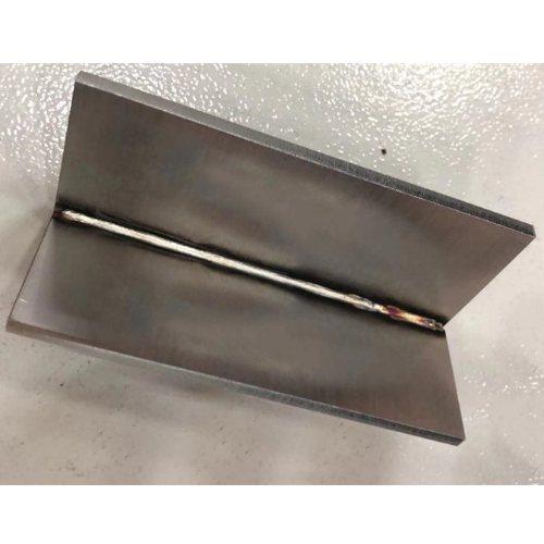 金属激光焊接机公司 金属激光焊接机 金属激光焊接机厂 盘古激光
