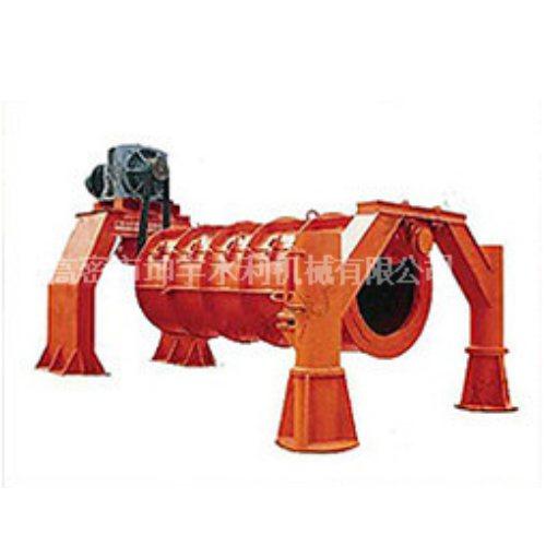 坤宇 悬辊式水泥制管机厂家 钢筋悬辊式水泥制管机厂家