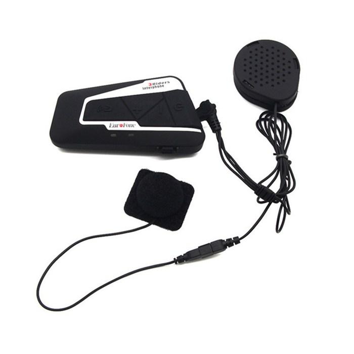 供应蓝牙耳机 小米手机用蓝牙耳机 Eurofone