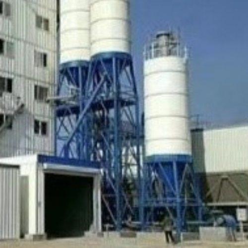 专业石料厂环保治理 泽泰重工 专业石料厂环保治理厂
