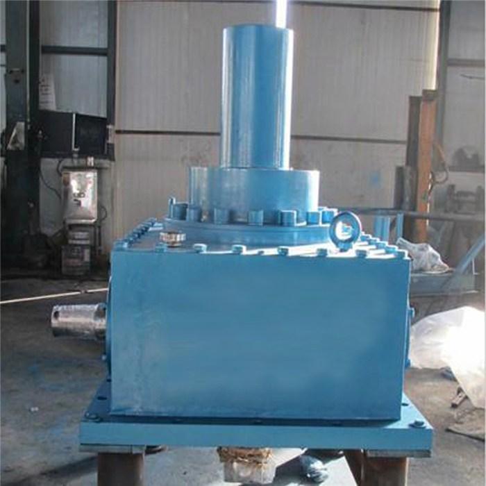 东迈 供应螺旋升降机图片 螺旋升降机型号齐全 品质螺旋升降机