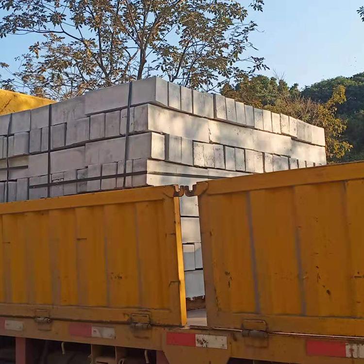 广州路侧石 水泥路侧石厂家