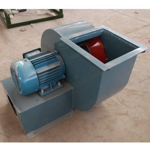 蜗牛离心风机生产 4-72蜗牛离心风机加工 金瑞特