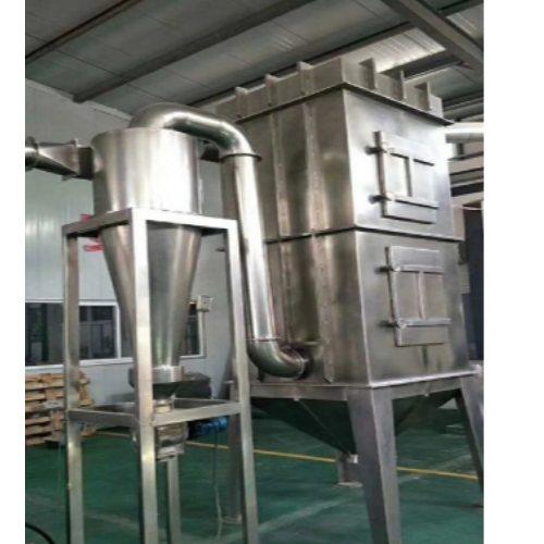 宝阳干燥 30B系列食品万能粉碎机采购 供应食品万能粉碎机试机