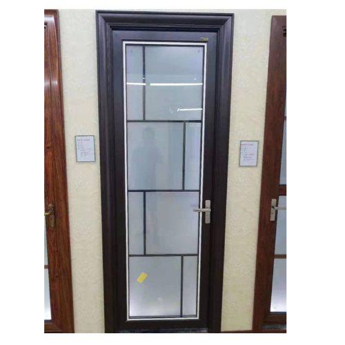 皇景门窗 图片单包平开门规划 尺寸单包平开门定做