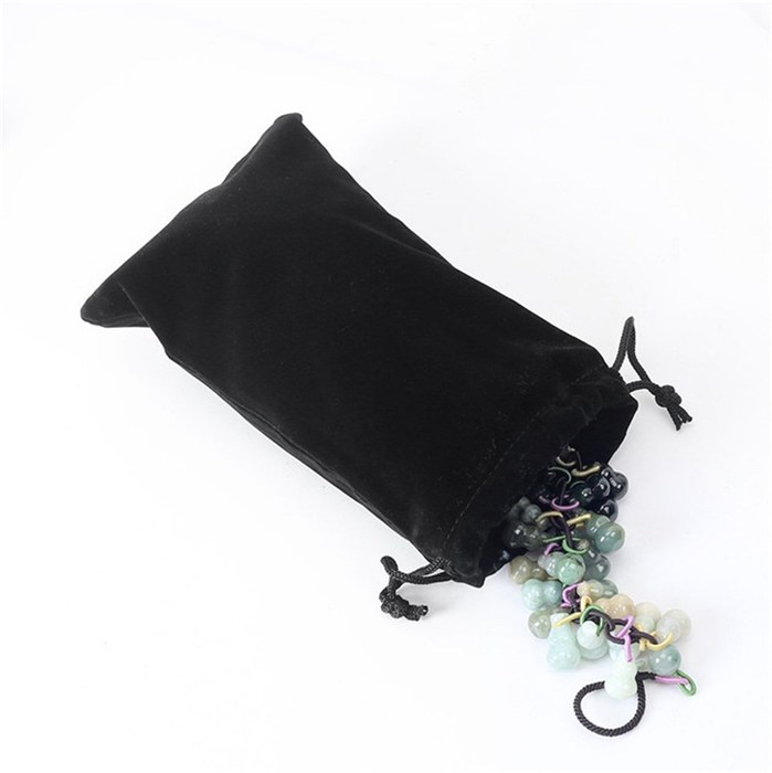 电子产品包装布袋直销 天猫电子产品包装布袋 龙灿达