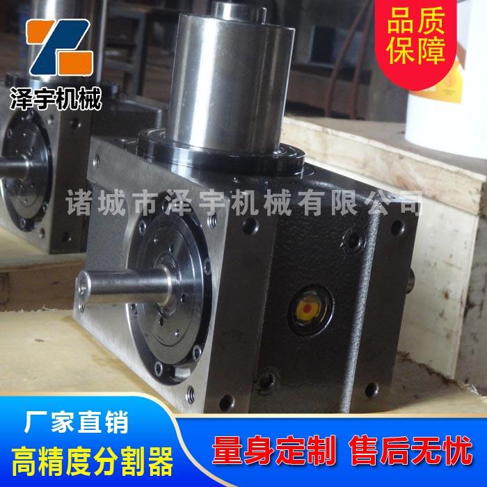 泽宇 45DF机械设备研发设计 200DF机械设备产品质量保证