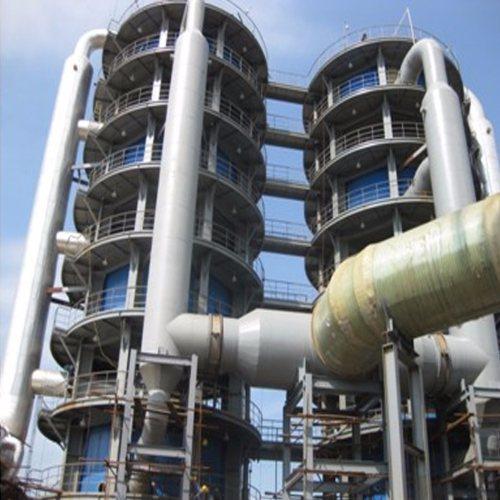 中科巨能 湿式脱硫脱硝设备 臭氧脱硫脱硝设备厂