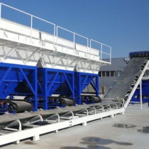 山东混凝土机械设备 山东奥英重工 全国混凝土机械设备哪家好