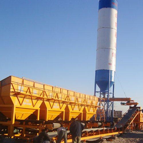 混凝土机械设备多少钱 山东奥英重工 混凝土机械设备商品