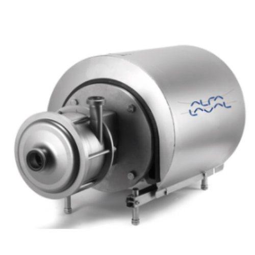 离心泵 维尔机械 天津离心泵 天津离心泵定制
