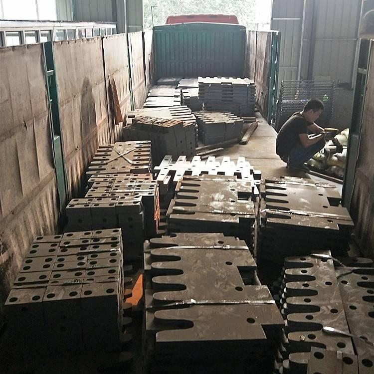 铜山县陆韵RG型钢伸缩缝知名商家出售