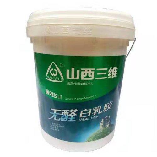 乳胶漆经销 三维 安全乳胶漆费用 无毒乳胶漆产品