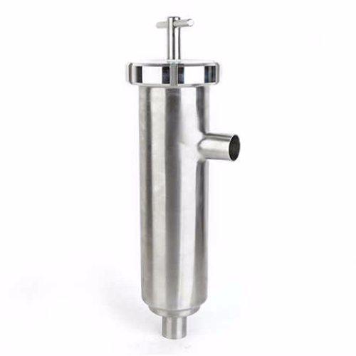 远安流体 双联过滤器生产 北京双联过滤器加工