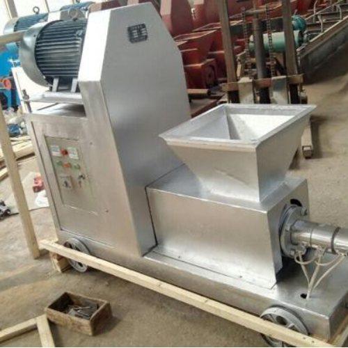 木炭机 巩义木炭机  锯末木炭机  机制木炭机  秸秆木炭机