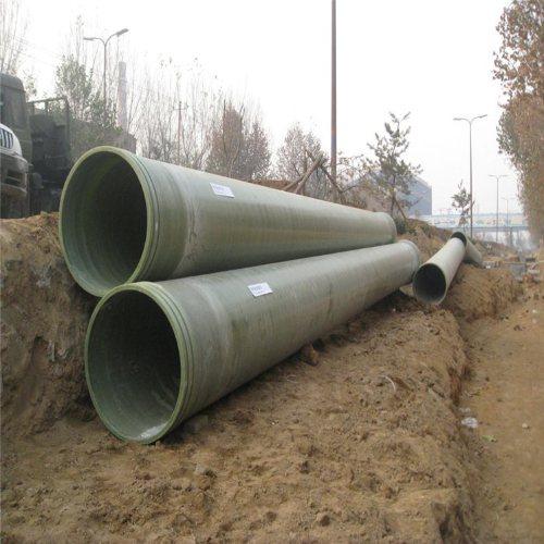 复合出口供水管道定制批发 出口供水管道采购定制 铭信