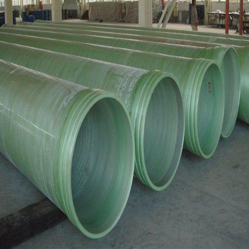 优质玻璃钢穿线保护管厂商 铭信 复合玻璃钢穿线保护管采购定制