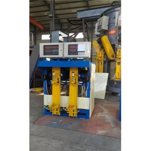 腻子粉包装机参数 生产腻子粉包装机规格 成铭机械