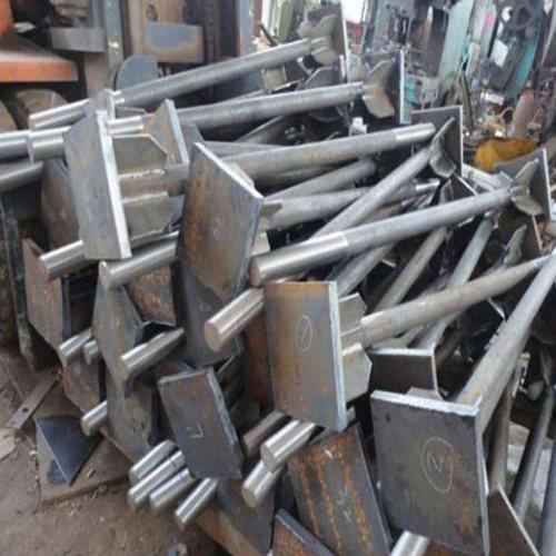 Q235地脚螺丝批发价 凯理金属制品 伞把地脚螺丝现货直销