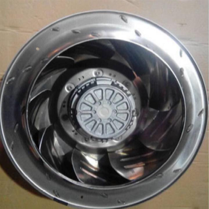 大型空调净化风扇R3G560-AH23-01特价促销