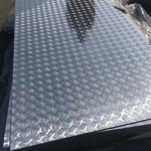 佛山彩涂铝板采购 3003彩涂铝板报价 企轩铝业 3004彩涂铝板采购